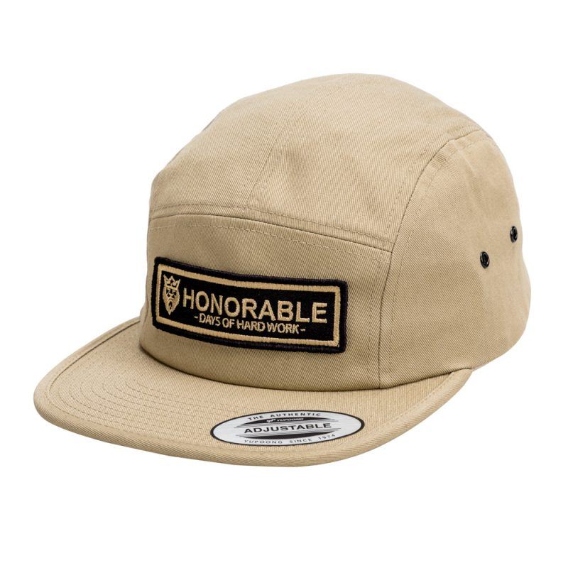 Back to the park cap_01