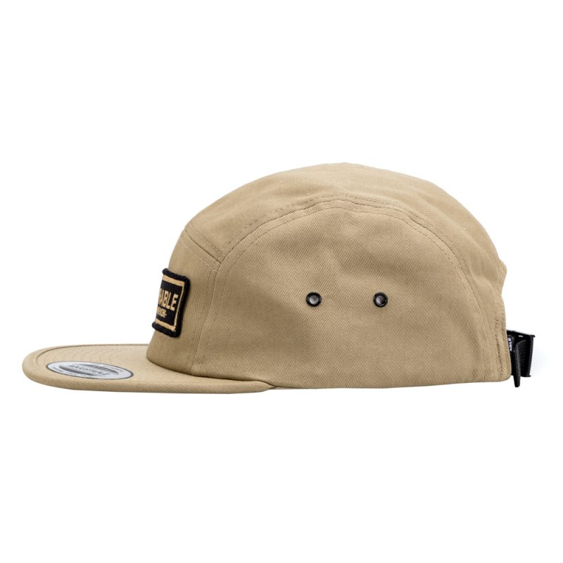 Back to the park cap_02
