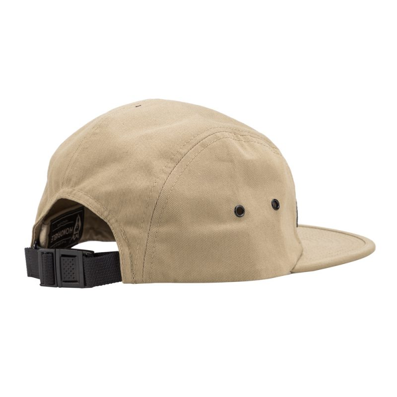 Back to the park cap_03