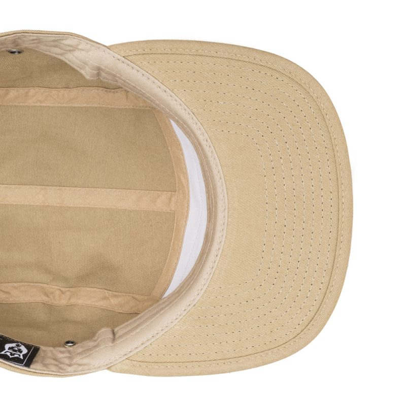 Back to the park cap_04