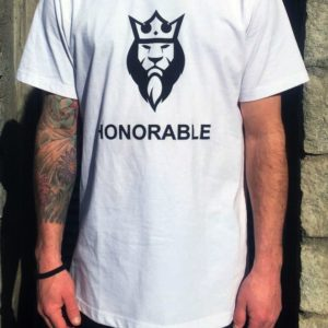 Camiseta-honorable-true-life-blanca_2-c