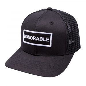 Gorra_trucker_Honorable_01-c