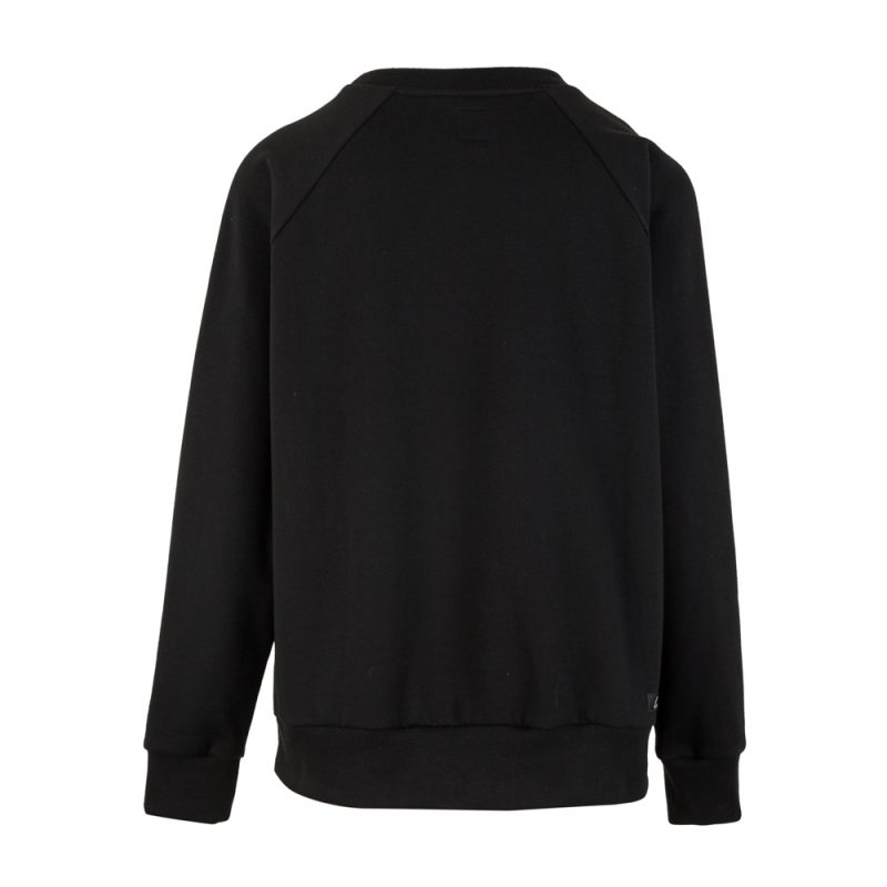 Sudadera honorable chica Body-Shivers