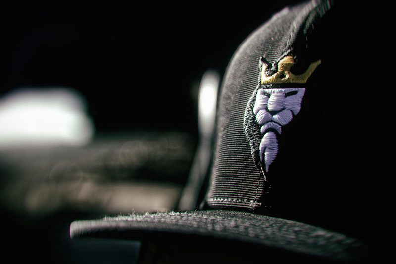 honorable-clothes-producto-detalle-gorra-1