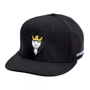 imperial crown cap 1