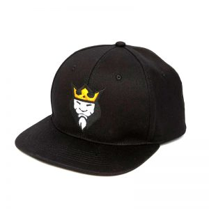 Gorras Honorable
