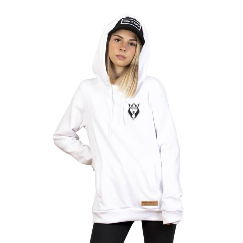 sudaderas honorable chica c